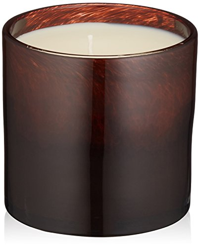 lafco-house-home-candle-tack-room-saddle-leather-16-oz