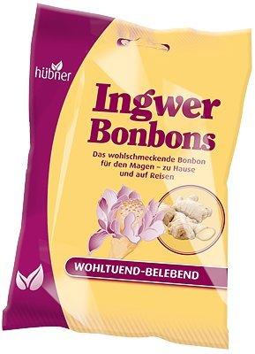 Ingwer-Bonbons-69-g