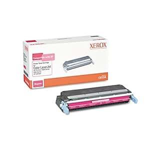 Xerox 6r1316 fournitures de bureau for Bureau 64 xerox