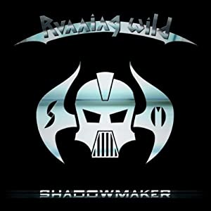 Shadowmaker: Limited