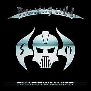 Shadowmaker ltd edition