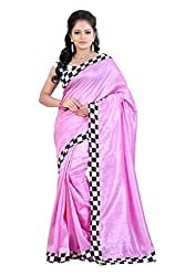 MUTA LATEST DESIGNER COLLECTION SAREE BY MUTA