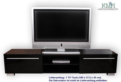 fernsehschrank tvschrank tv schrank tv schrank high gloss. Black Bedroom Furniture Sets. Home Design Ideas
