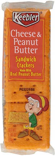 keebler-sandwich-crackers-cheese-peanut-butter-138-oz-8-count-packages-pack-of-6