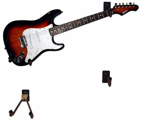 44 Guitar Hanger Wall Cheap December 2011