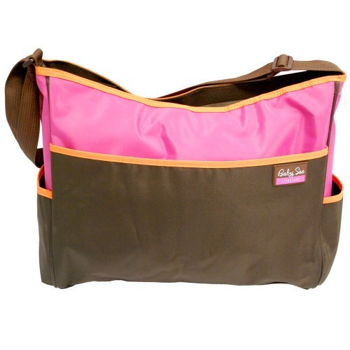 Baby Sac Diaper Bag