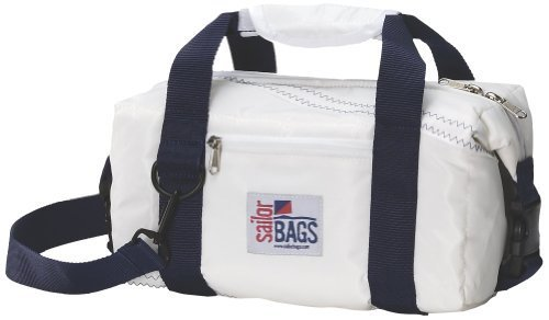 sailor-bags-8-pack-soft-cooler-bag-white-blue-straps-by-sailorbags
