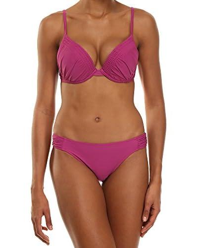 AMATI 21 Bikini F 940 Winona 3P
