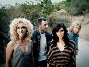 Image of Little Big Town