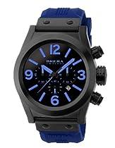 Brera Orologi - Eterno Chrono - watch - BRETC4565