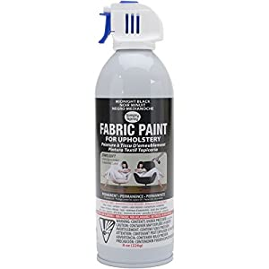 Where To Buy Upholstery Fabric Spray Paint 28 Images Upholstery Fabric Spray Paint Great For