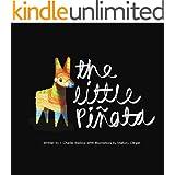 The Little Pinata