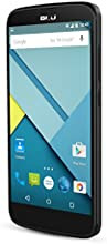 BLU Studio G - Unlocked - Black