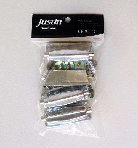 jsb-s-alette-drum-lugs-4-st-per-toms-snares