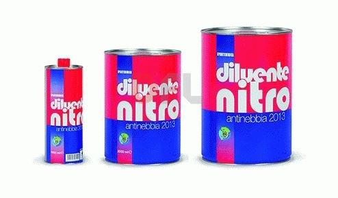 sprintchimica-diluente-nitro