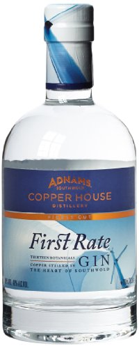 adnams-first-rate-gin-70-cl