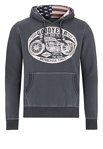 goodyear-linoln-pullover-vintage-anthra-grossel