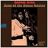 King of the Blues Guitarby Albert King