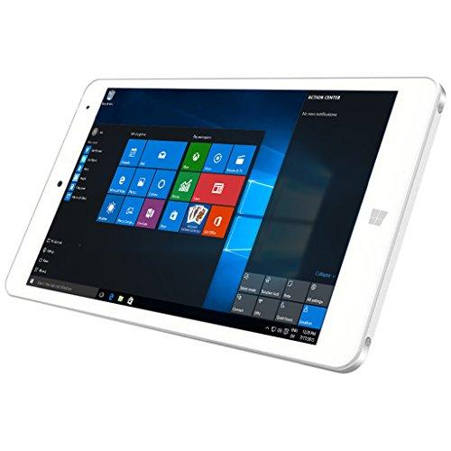 chuwi-hi8-pro-8-tablet-pc-windows-10-hdmi-pantalla-ips-ram-2gb-rom-32gb-quad-core-1920x1200p-intel-c