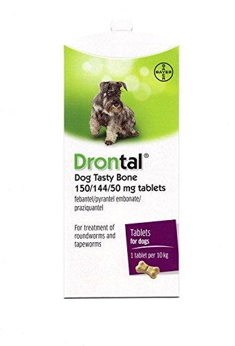 drontal-plus-para-perros-en-forma-de-hueso-de-desparasitacion-tablet-pack-tamano-del-envase-6-tablet