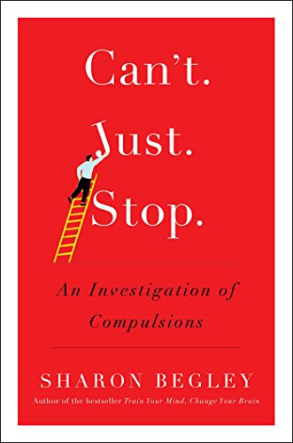 cant-just-stop-an-investigation-of-compulsions-english-edition