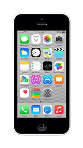 apple-iphone-5c-white-8gb-uk-version-sim-free-smartphone