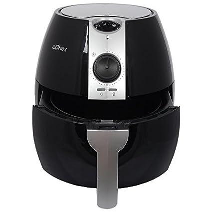 Eonex-Eon-Health-Plus-Air-Fryer