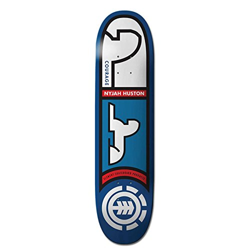 element-skateboard-deck-nyjah-reserve-775