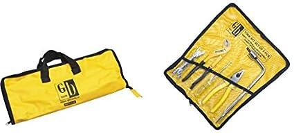 9926010 5 Items Tool Kit