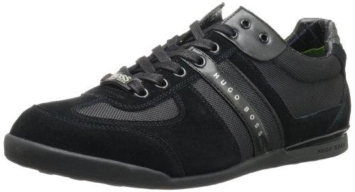 boss-green-by-hugo-boss-mens-akeen-fashion-sneaker-black-10-m-us