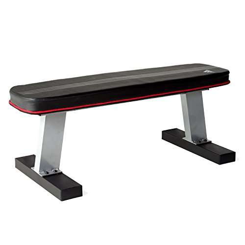 Adidas Performance Flat Training Bench Sporting Goods