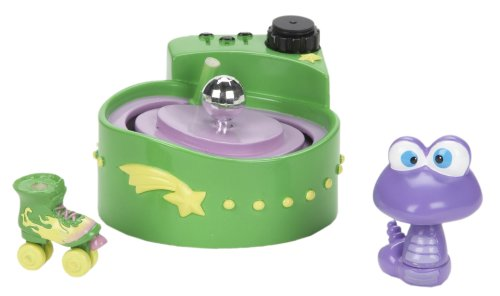 Itzy Bitzy Bratz Petz Reptile Roller Derby Sassy the Snake - Buy Itzy Bitzy Bratz Petz Reptile Roller Derby Sassy the Snake - Purchase Itzy Bitzy Bratz Petz Reptile Roller Derby Sassy the Snake (Bratz, Toys & Games,Categories,Dolls,Playsets,Fashion Doll Playsets)
