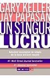 img - for Un Singur Lucru (Romanian Edition) book / textbook / text book