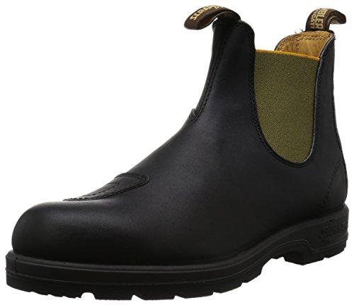 blundstone-mens-the-ducati-scrambler-motorcycle-boot-voltan-black-11-uk-12-d-us