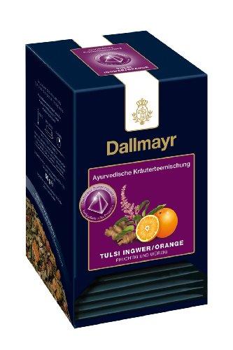 Dallmayr-Teepyramiden-Ayurvedischer-Tee-Tulsi-Ingwer-Orange-1er-Pack-1-x-50-g