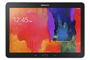 Samsung SM-T520 16GB Tablet PC