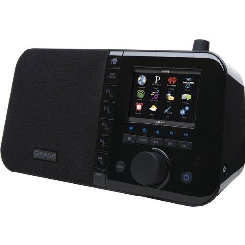 intrnt-rado-35-colr-scrn-by-grace-digital-audio