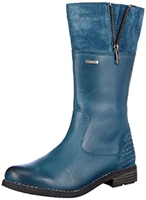 Gabor kids Girls Lulu Boots