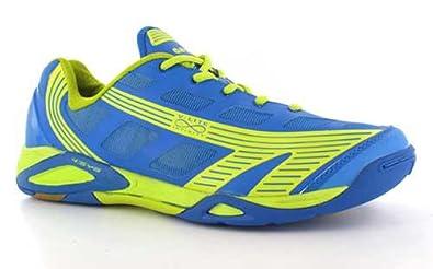 HI-TEC Men's V-Lite Infinity Trail Running Shoes (9.5 B(M) US Mens)