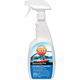 Aerospace Protectant - 32 oz by 303 Products
