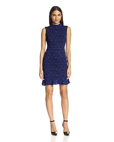 A.B.S. by Allen Schwartz Women's Sleeveless Dress