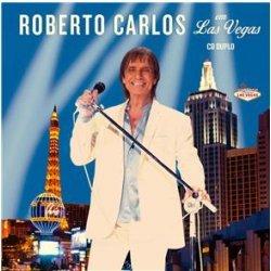 Roberto Carlos - Roberto Carlos Em Las Vegas (2 Pcs) - Amazon.com