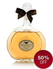 Royal Jelly & Pure Honey Foam Bath Decanter 475ml