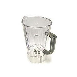 Kitchenaid W10390812 Replacement Jar Parts Kitchen Dining