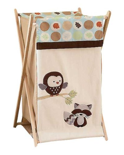 Rocking Horse Baby front-1075295