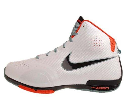 Nike Girl's Air Jordan 1 Retro High GP Basketball Shoe