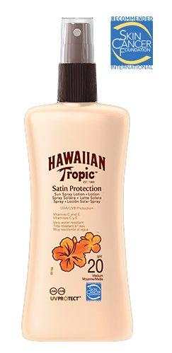 hawaiian-tropic-satin-protection-sun-spray-lotion-spf-20-200ml