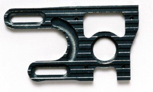 hop-up-optionen-op-684-tb-evo-3-aluminium-kuhlkorper-motorhalterung