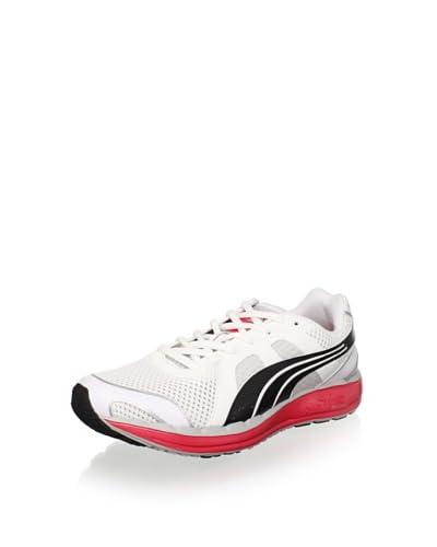 PUMA Women's Faas 550 NM Running Shoe