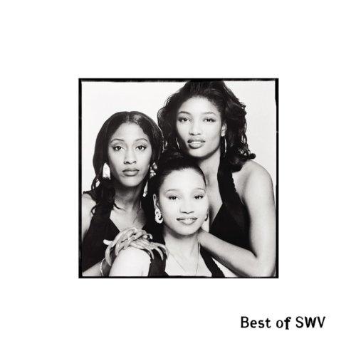 SWV - Weak